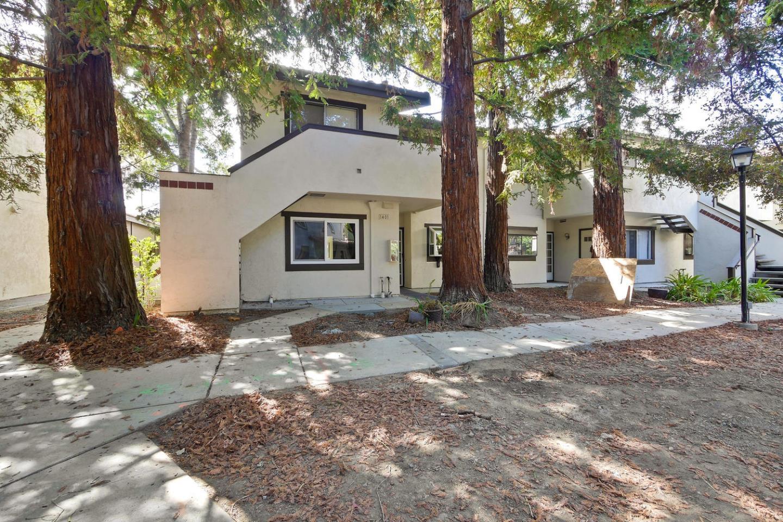 1400 Bowe Avenue #1401, Santa Clara, CA 95051