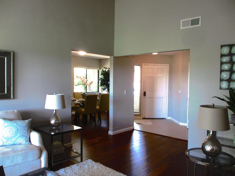 8022 Pinot Noir Court, San Jose, CA 95135