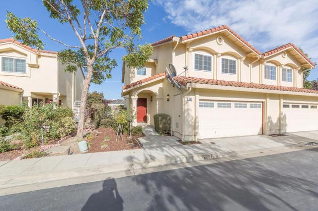 242 Fairmeadow Way, Milpitas, CA 95035