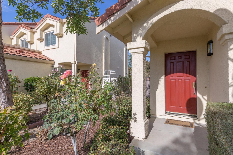 242 Fairmeadow Way, Milpitas, CA 95035
