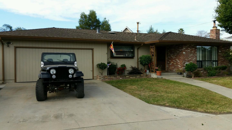 145 Logan Street, Watsonville, CA 95076