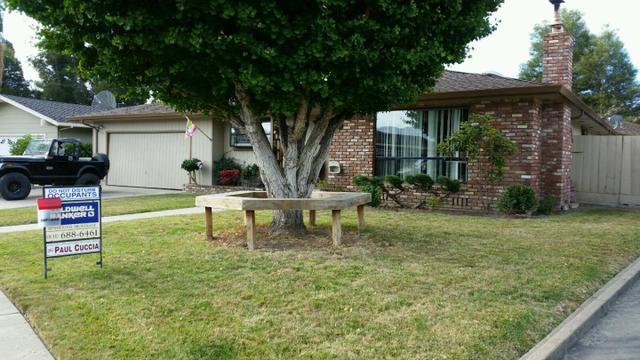 145 Logan St, Watsonville, CA 95076