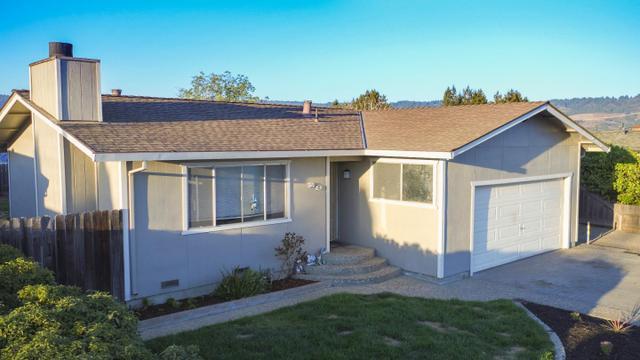 29 Paulsen Rd, Watsonville, CA 95076