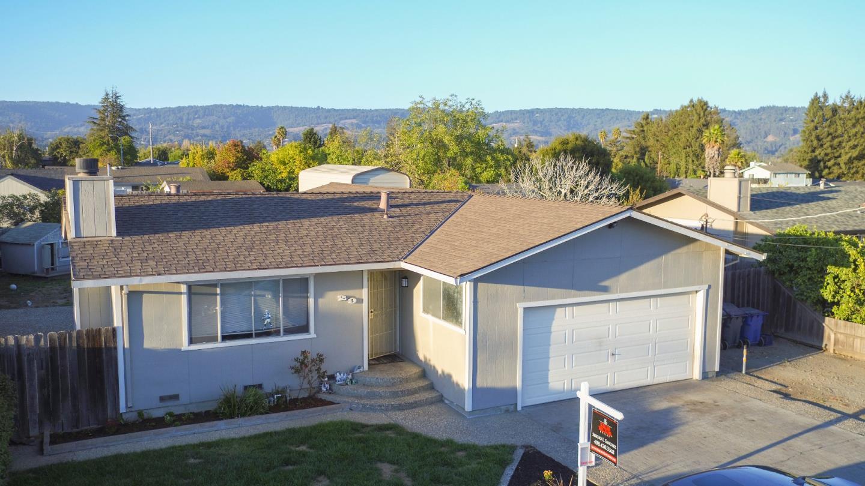 29 Paulsen Road, Watsonville, CA 95076