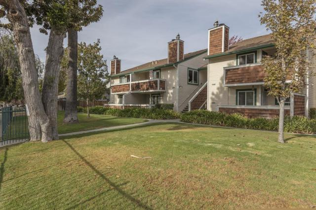 1394 Lick Ave, San Jose, CA 95110