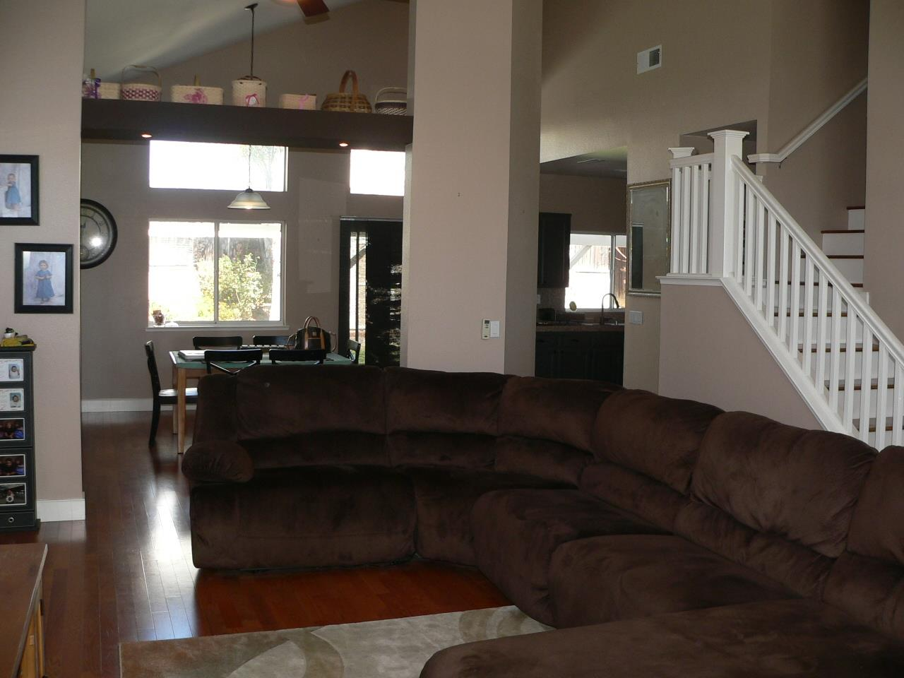 1631 Mimosa Street, Hollister, CA 95023