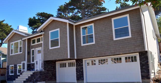 366 Carmel Ave, Pacifica, CA 94044