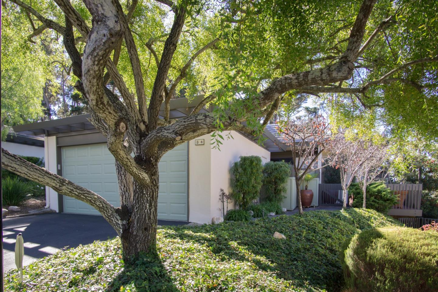 84 High Meadow Ln, Carmel, CA 93923