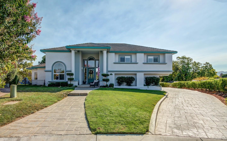 81 Ken Court, Hollister, CA 95023
