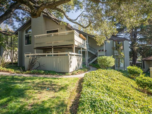 111 Bean Creek Rd #4, Scotts Valley, CA 95066
