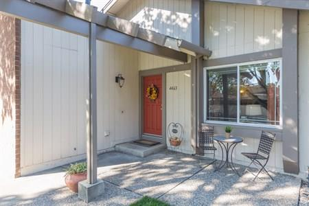 4463 Park Sommers Way, San Jose, CA 95136
