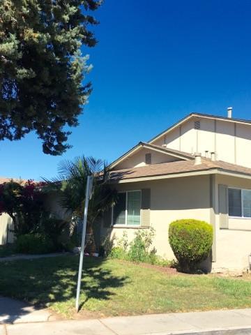 571 Buckeye Drive, San Jose, CA 95111