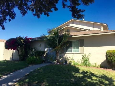 571 Buckeye Dr, San Jose, CA 95111