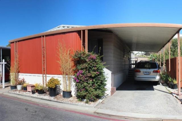 534 Hermitage #534, San Jose, CA 95134