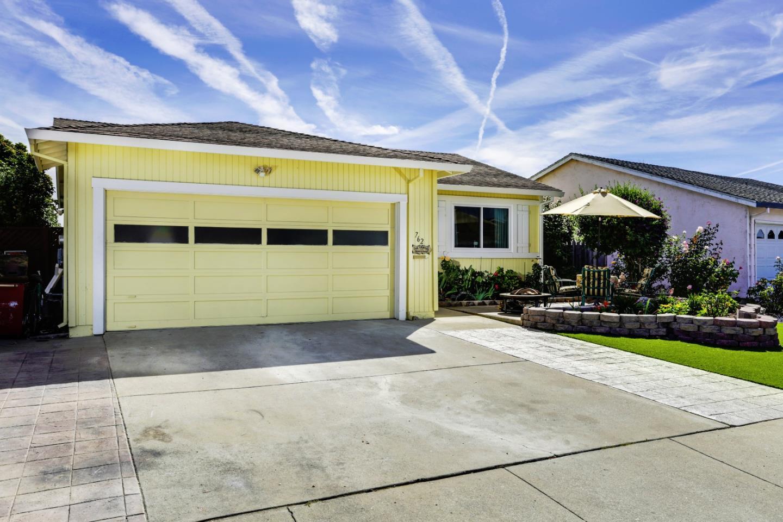 762 Almond Drive, Watsonville, CA 95076