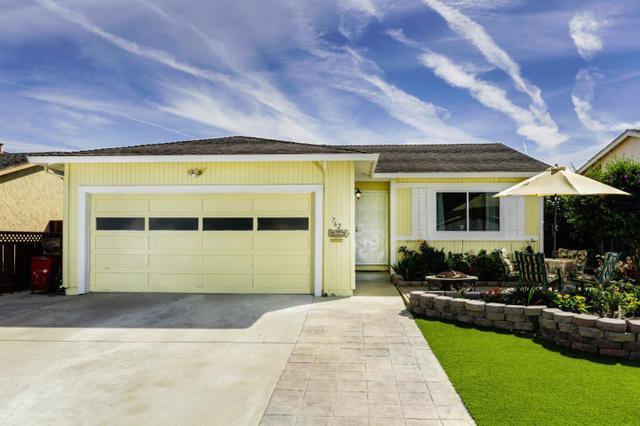 762 Almond Dr, Watsonville, CA 95076