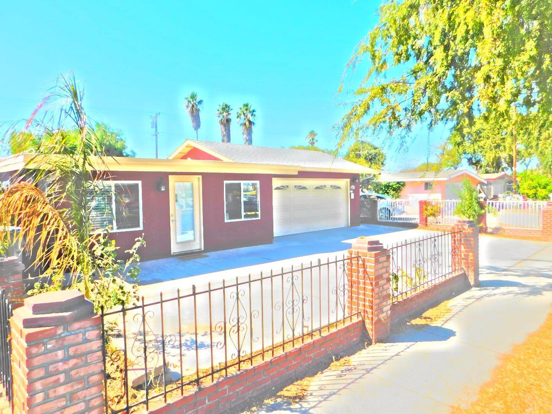 1821 S King Road, San Jose, CA 95122