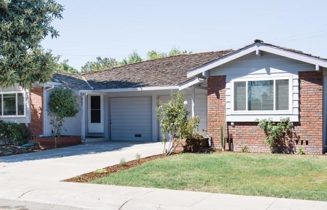 967-965 Linden Drive, Santa Clara, CA 95050