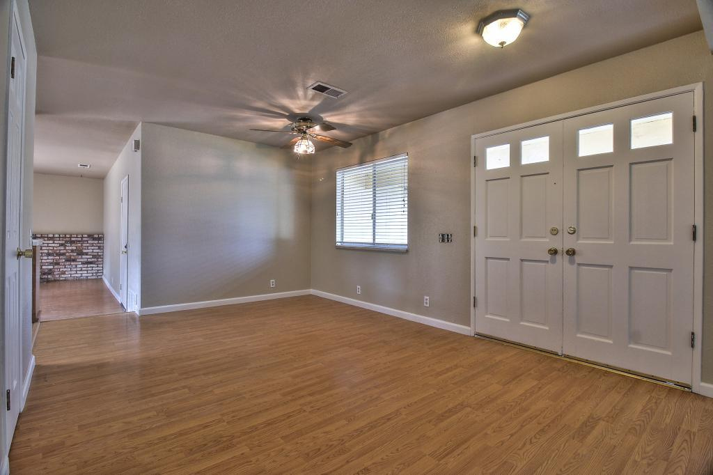 1208 3rd Street, Gilroy, CA 95020