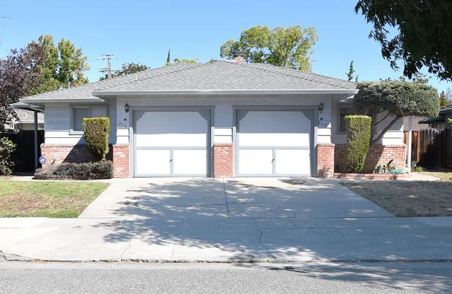 516 518 Northlake Dr, San Jose, CA 95117