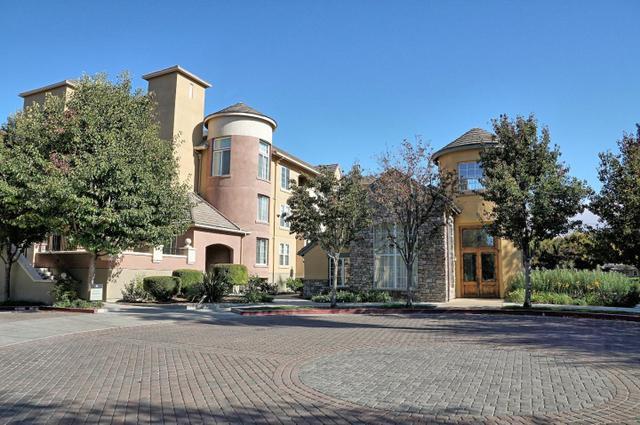 1550 Technology Dr #4057, San Jose, CA 95110