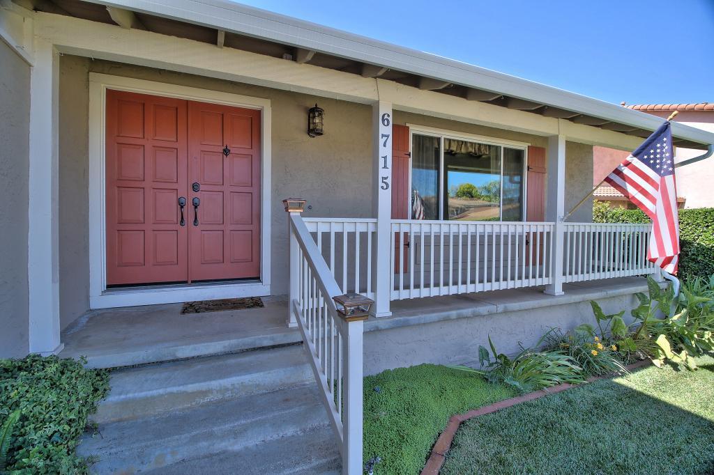 6715 Devon Place, Gilroy, CA 95020
