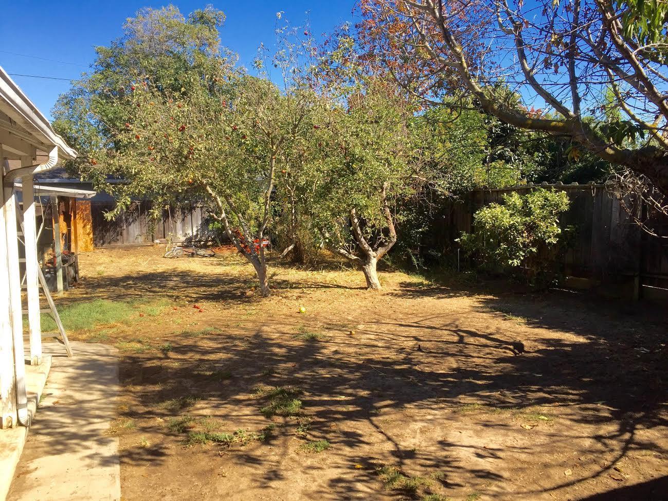 1368 Lillian Avenue, Sunnyvale, CA 94087