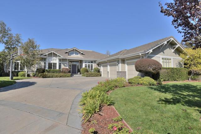 22239 Hammond Way, Cupertino, CA 95014