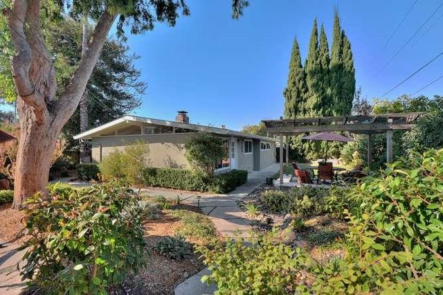 1184 Skylake Ct, Sunnyvale, CA 94089