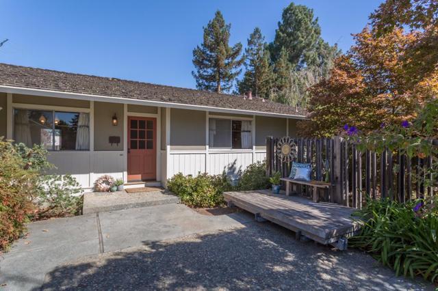 795 Nisqually Dr, Sunnyvale, CA 94087