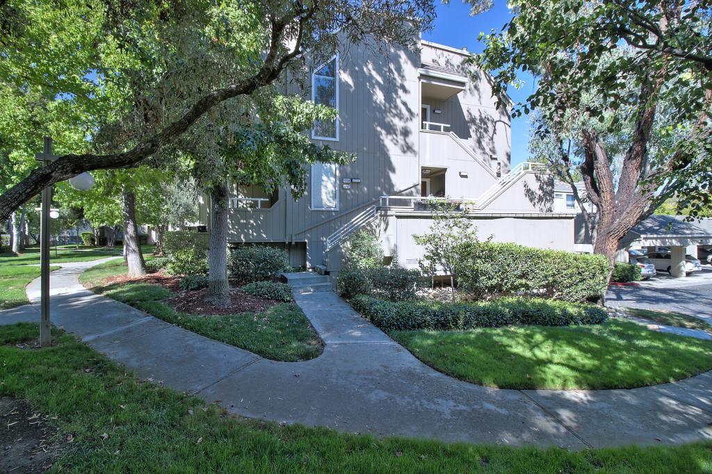 1756 Braddock Ct, San Jose, CA 95125