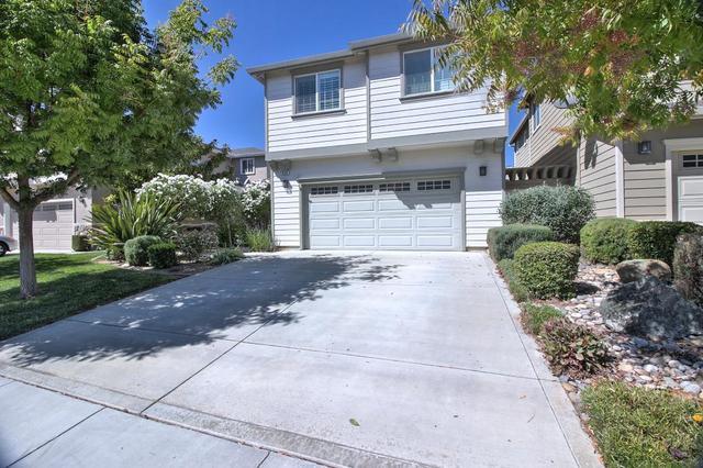 535 Calle Buena Vista Vis, Morgan Hill, CA 95037