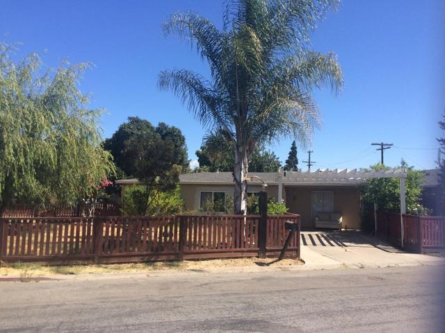 10440 Singleton Rd, San Jose, CA 95111