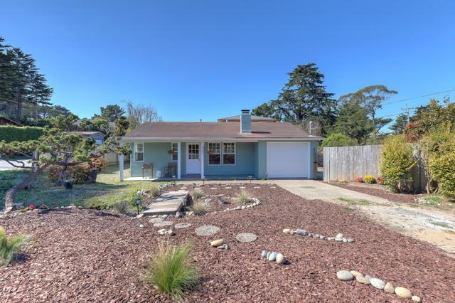 1201 Audubon Ave, Montara, CA 94037