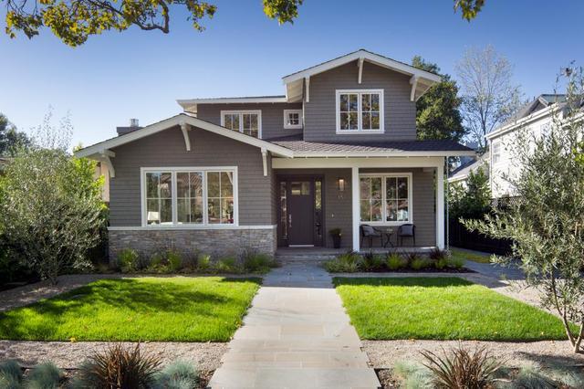 151 Seale Ave, Palo Alto, CA 94301