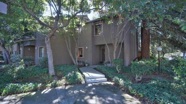 223 Horizon Ave, Mountain View, CA 94043