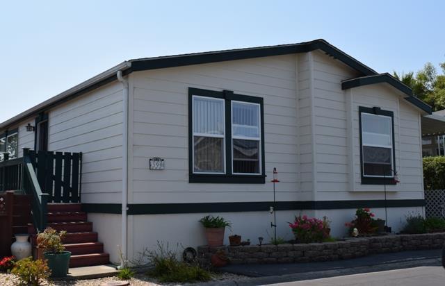 1085 Tasman Dr #390, Sunnyvale, CA 94089