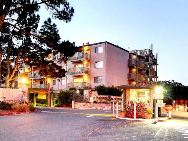 370 Imperial Way #112, Daly City, CA 94015