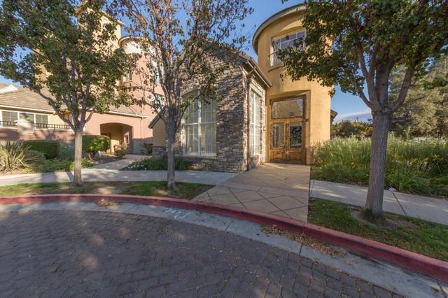 1550 Technology Dr #4116, San Jose, CA 95110