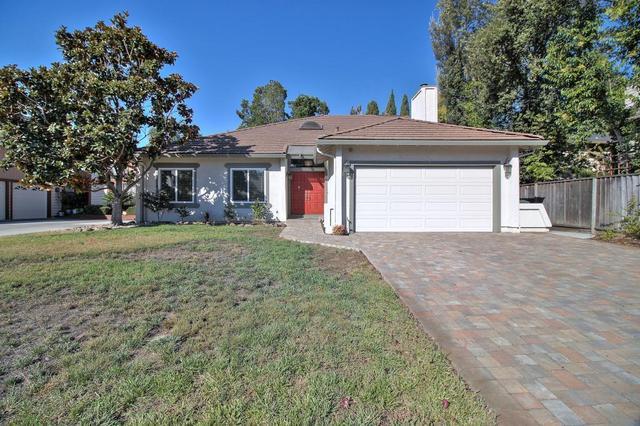 1467 Dartshire Ct, Sunnyvale, CA 94087