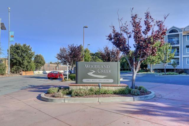 1982 W Bayshore Rd #312, East Palo Alto, CA 94303