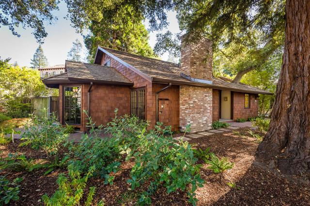 1050 Hamilton Ave, Palo Alto, CA 94301
