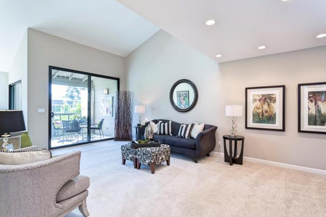 1963 Rock St #20, Mountain View, CA 94043