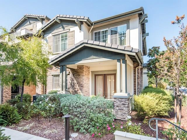 2800 Paseo Ln, San Jose, CA 95124