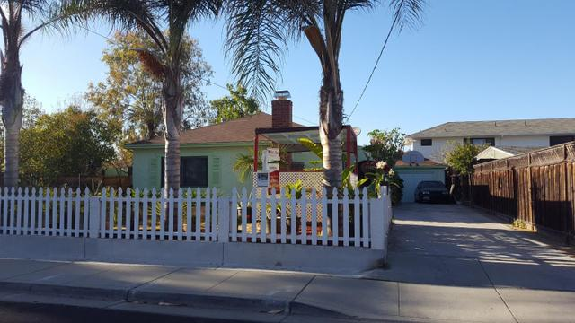 1851 Chestnut St, Santa Clara, CA 95054