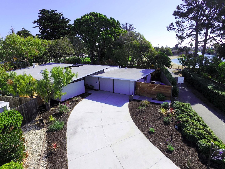 799 Widgeon Street, Foster City, CA 94404