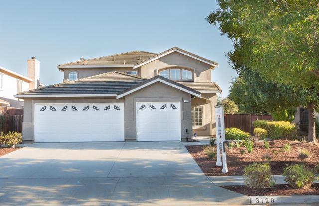 3120 Cunningham Lake Ct, San Jose, CA 95148