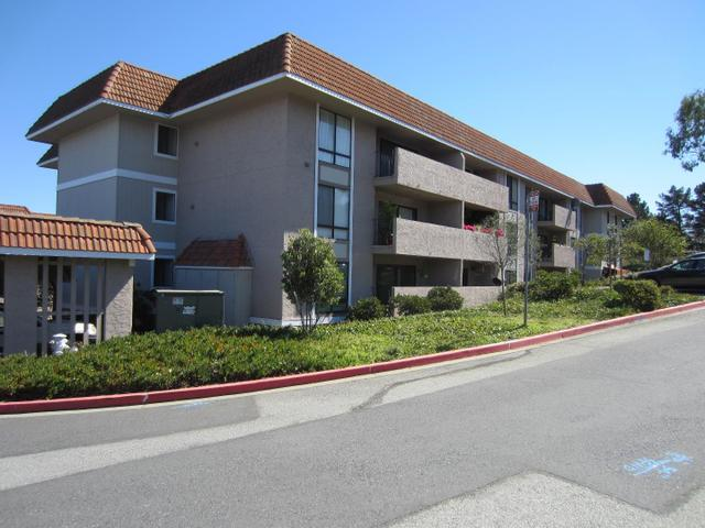 1031 Cherry Ave #54, San Bruno, CA 94066