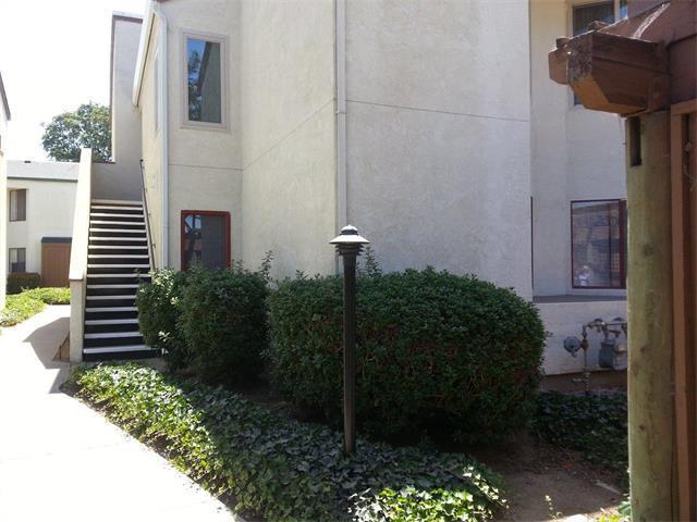 2402 N Main Street #H, Salinas, CA 93906