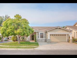 1365 Heritage Way, Gilroy, CA 95020